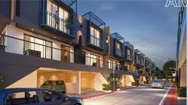 4 bhk bunglow at dindoli main road tuch