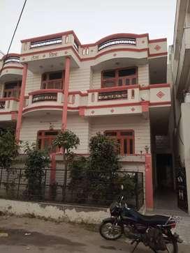 Boys hostel, boys pg, pg for working males
