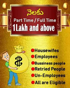 Real estate marketing executive s