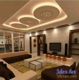 3 BHK 30% Advance OnLy