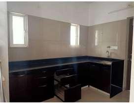 Wooden furniture in nominal price