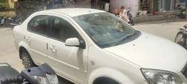 Ford Fiesta 2007 Diesel Well Maintained