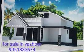 Vazhoor.new.house.12.cent.bank.loan.facilityes.