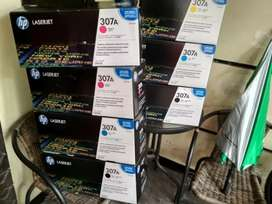 Jual beli toner hp laserjet baru dan bekas