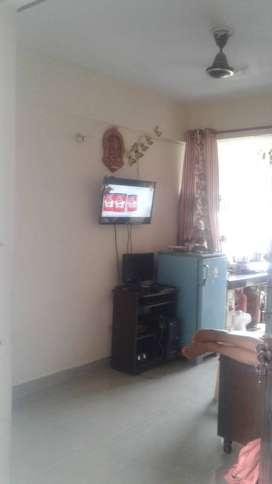 chd aveniue EWS one room set for sale 11 lakhs