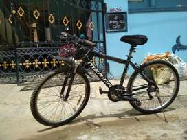 MERIDA WARRIOR 300 BICYCLE [all accessories available]
