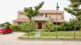 4Bhk Farm House Available for Sane In Sanand