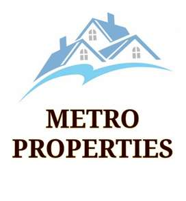 AVAILABLE 1 BHK FOR HEAVY DEPOSIT IN JOGESHWARI WEST
