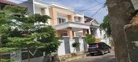 Di Jual Rumah baru Di Pulomas Jakarta timur.