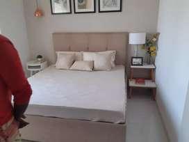 Affordable ready to moov Gls. Arawali home