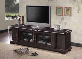 new television table available