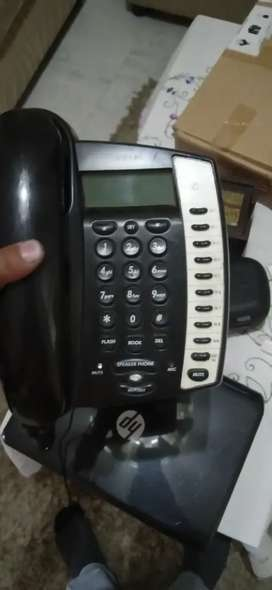 50 pcs Beetel Landline Phone in Very Good Condition