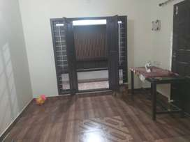 1 BHK HOUSE FOR RENT NEAR NUCLEUS MALL