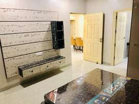3 BHK Residential Flat Is Available For Sale In Sector 115