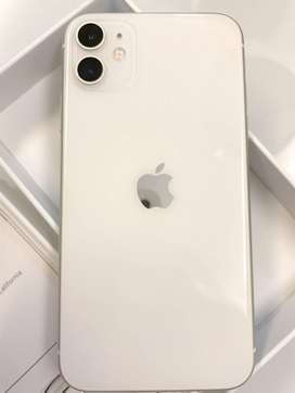 buy i phone 11 128gb   cash on delivery available   no exchange