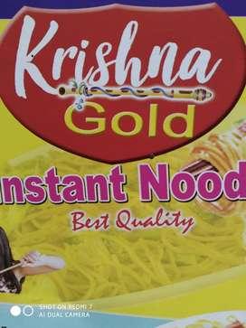 Krishna gold,