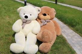 all kind of teaddy bears on factory price 1 to 10 feet
