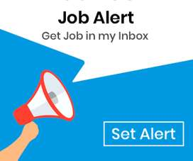 URGENT HIRING FOR: Tower Supervisor, Field Officer, Diesel Incharge, D