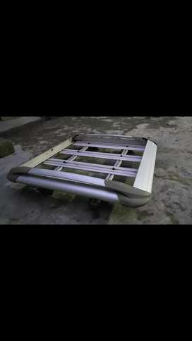 Universal Hilux Rack for all cars or jeep