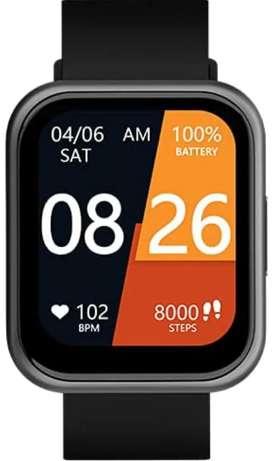 Noise smart watch Ultra