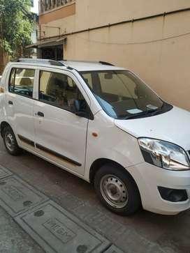 T permit wagonr car for urgent sale