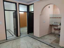 75 sq.yds., 2BHK, 2 Toilets flat for sale