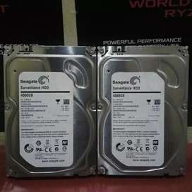 Terima jual beli hard disk computer dan cctv
