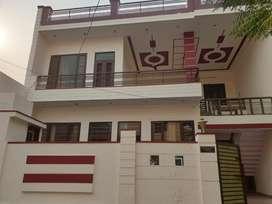 252 ghaj ready to immediate sale