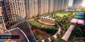 3 BHK Apartments Starting at ₹ 78 Lacs* at Sector 150 Noida