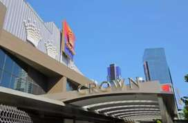 Special hiring in 5*hotel Job in delhi and Guru gram