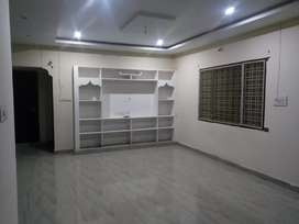 Home 2BHK for Rent near Siddhartha School