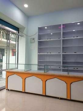 Doctor chamber/office near Dav inter college muftipur gorakhpur