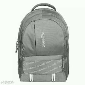 Laptop back bags