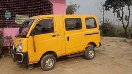 mahindra maximo for sale