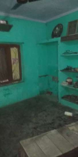 1 room for rent furnished