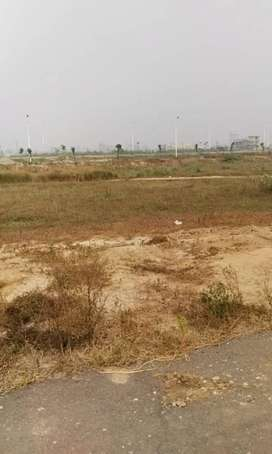 1 Kanal Plot W 843 For Sale In Dha Phase 8