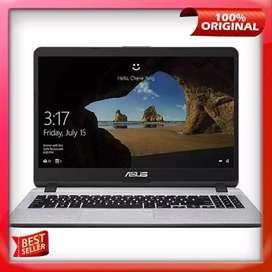 Kredit Laptop Asus E203MAH Termurah GRATIS Cicilan 1x