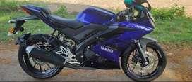 For sale my bike