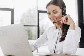 Call center jobs female only
