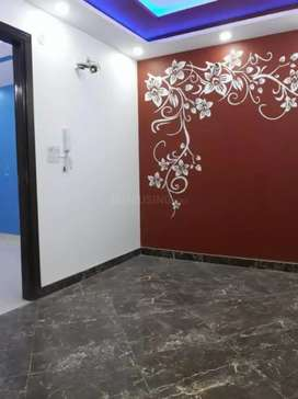 2 bhk for rent ph 88,            60120072