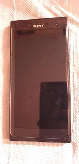 Sony R1 Plus