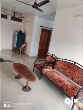 PG accommodation in Pampady, Kottayam and RIT College