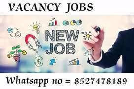 Jobs hi Jobs VACANCY