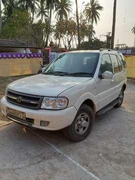 Safari car for sall
