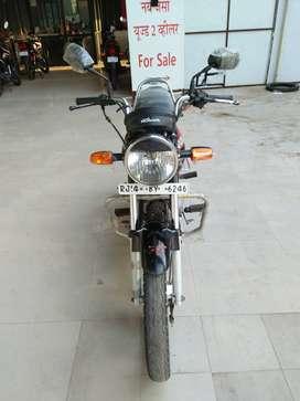 Good Condition HeroHonda Cd Dawn with Warranty |  6246 Jaipur