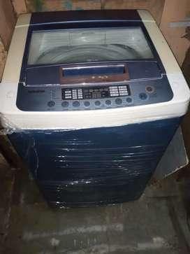 L.G 7.0 kg fully automatic washing machine