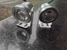 New ,L E D Fog lamp .. Made in UAE Price 2500...