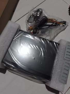 TV android 10 inch