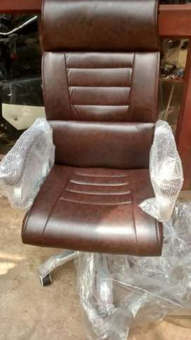 Executive chair wholesale prices