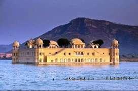 Woww Pink City Jaipur me JDA approved plot Yes Sahi Suna Aapne Jaldi k